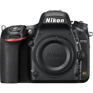 nikon_d750_dslr_camera_body_1082599