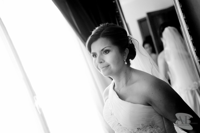 weddingphotographerplayadelcarmen003