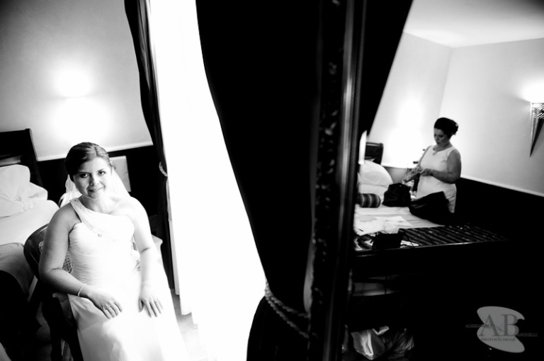 weddingphotographerplayadelcarmen004