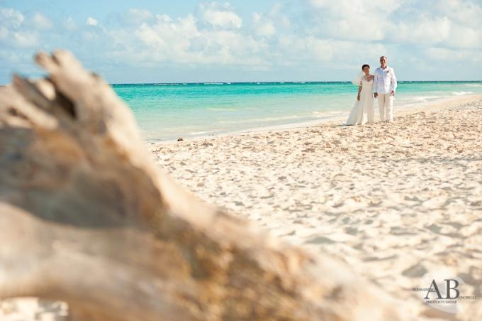 weddingphotographerplayadelcarmen005