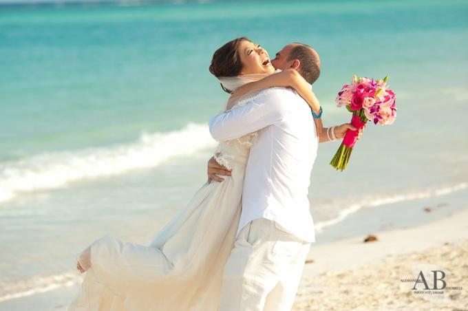 weddingphotographerplayadelcarmen006