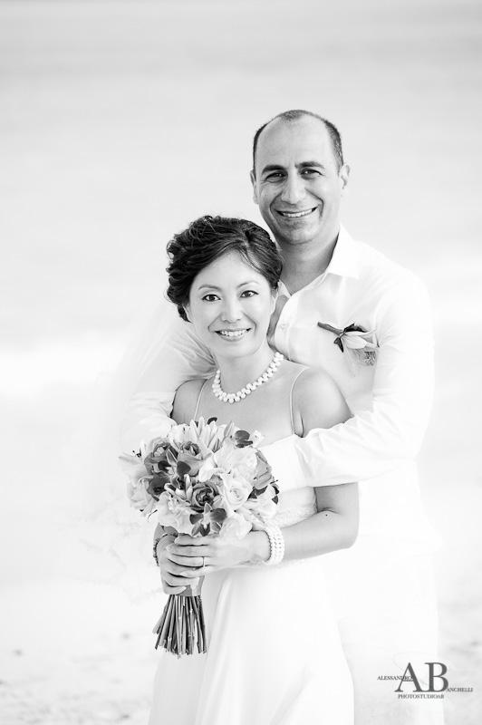 weddingphotographerplayadelcarmen007