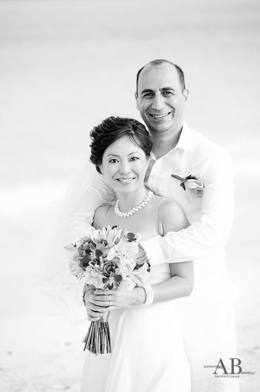 weddingphotographerplayadelcarmen007