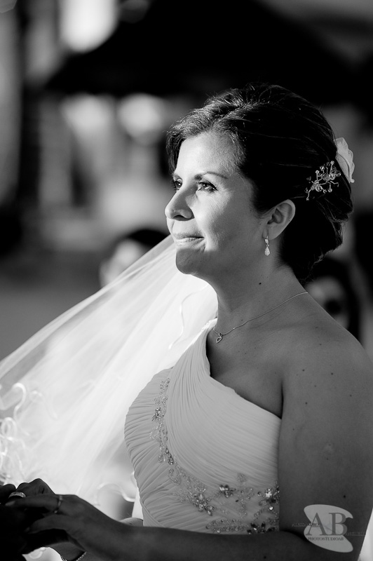 weddingphotographerplayadelcarmen008