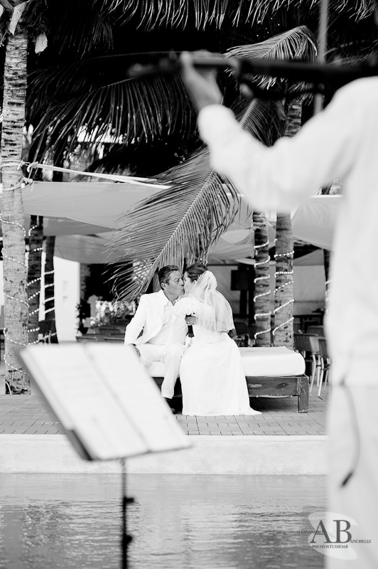 weddingphotographerplayadelcarmen009