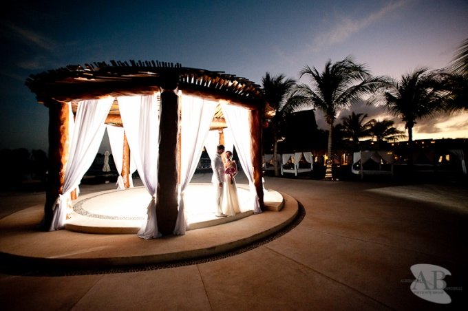 weddingphotographerplayadelcarmen010