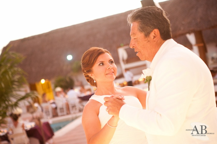 weddingphotographerplayadelcarmen011