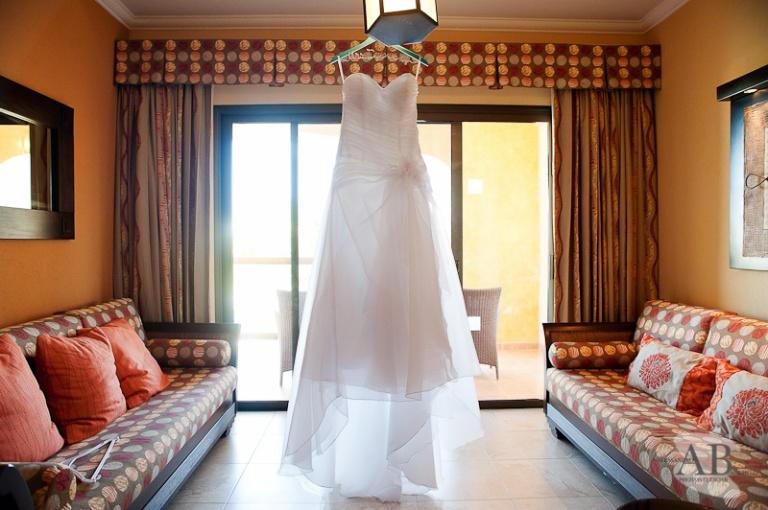 weddingphotoplayadelcarmen001