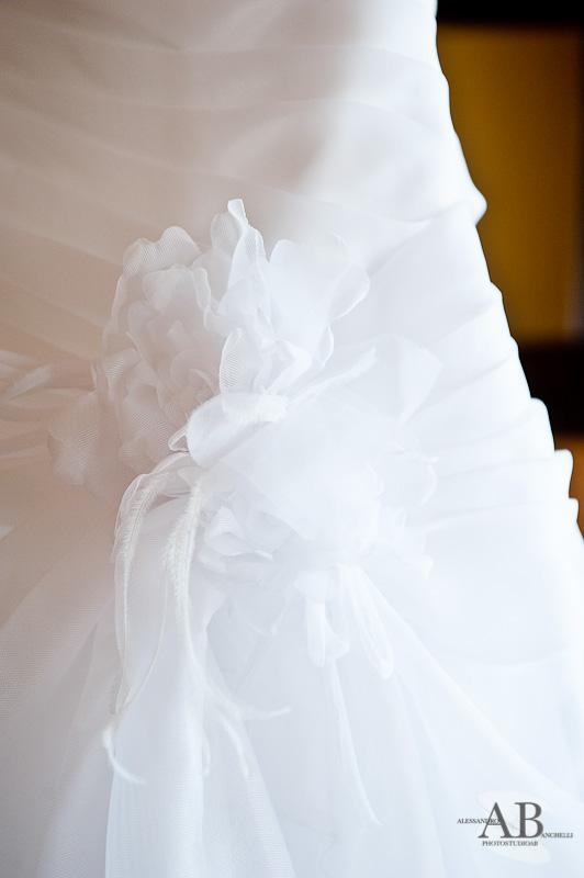 weddingphotoplayadelcarmen002