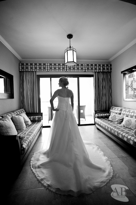 weddingphotoplayadelcarmen004