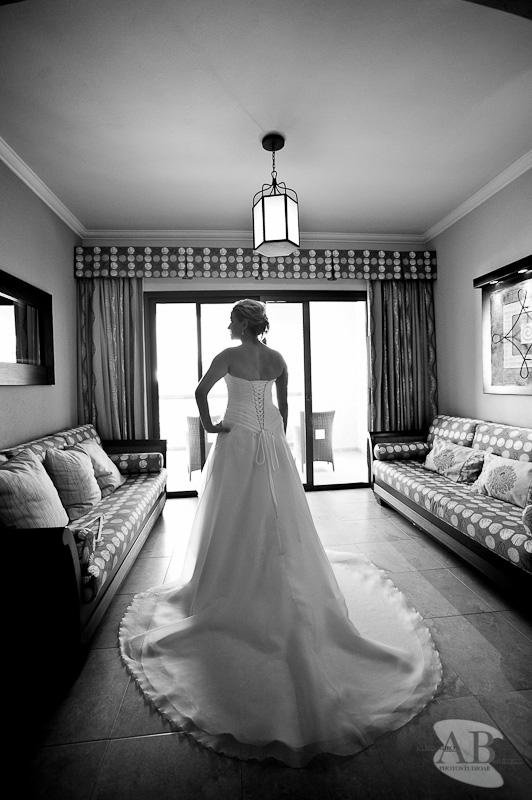 weddingphotoplayadelcarmen004