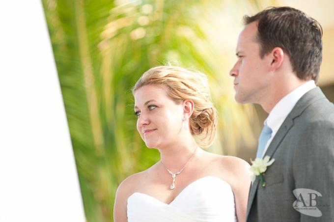 weddingphotoplayadelcarmen008