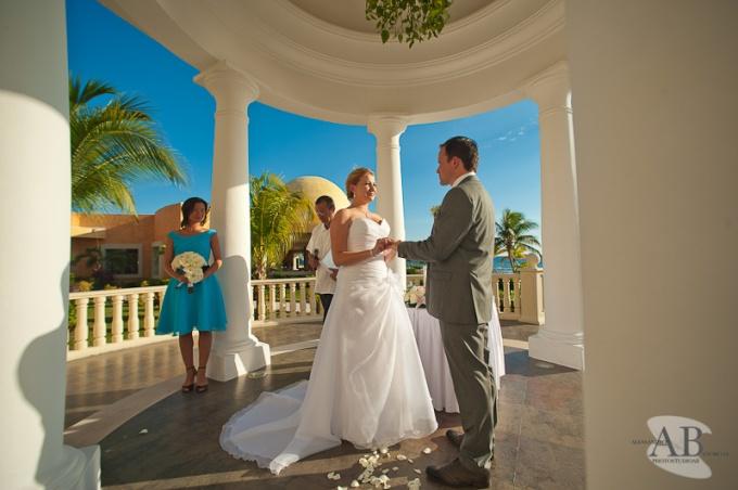 weddingphotoplayadelcarmen010