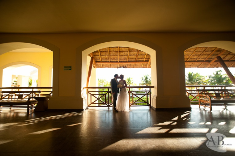 weddingphotoplayadelcarmen011