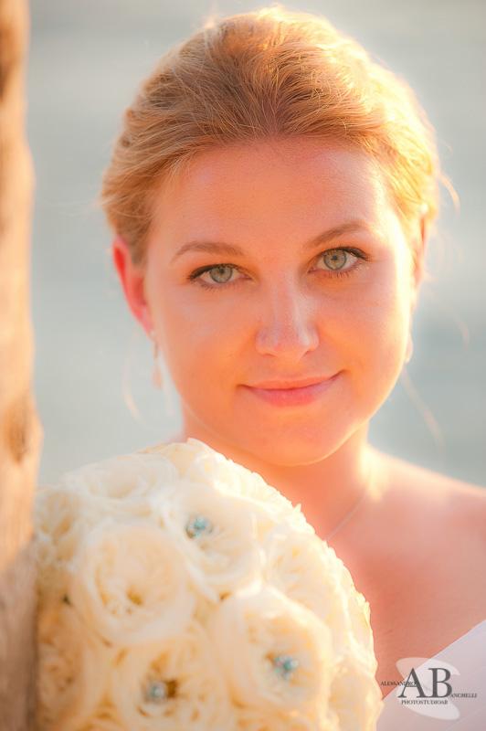 weddingphotoplayadelcarmen013
