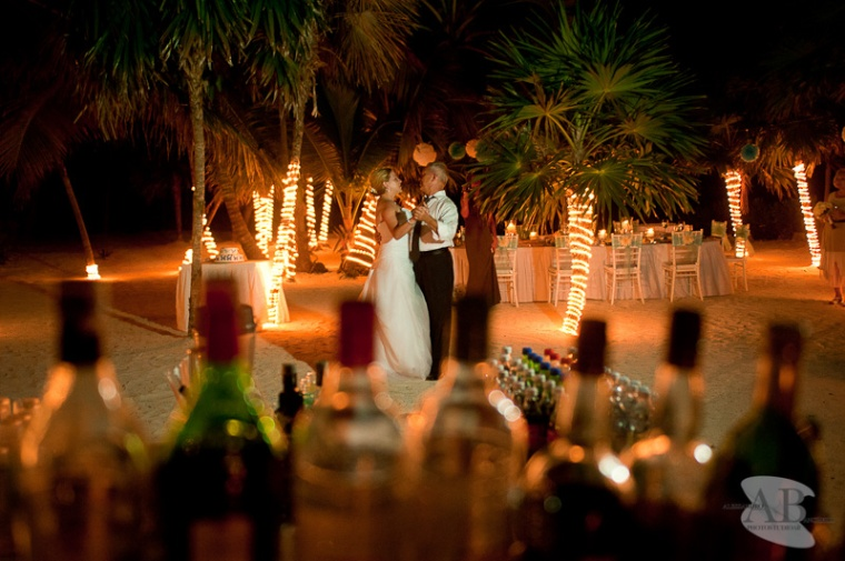 weddingphotoplayadelcarmen017