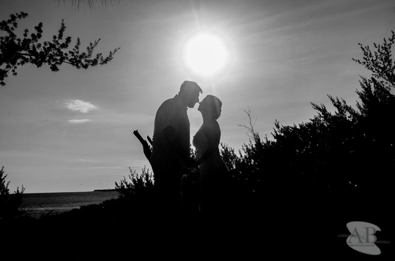 weddingphotorivieramaya003