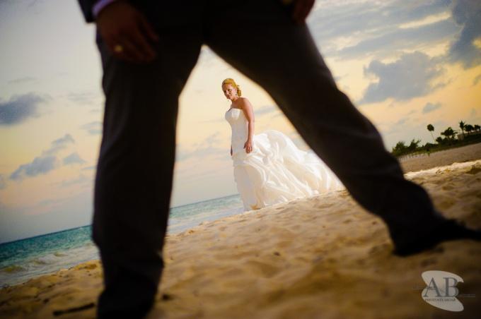 photographer playa del carmen010