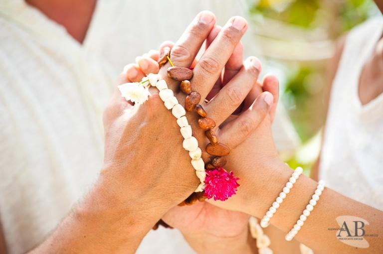 Wedding photo akumal005