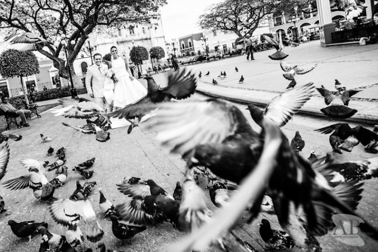 photographer mexico012