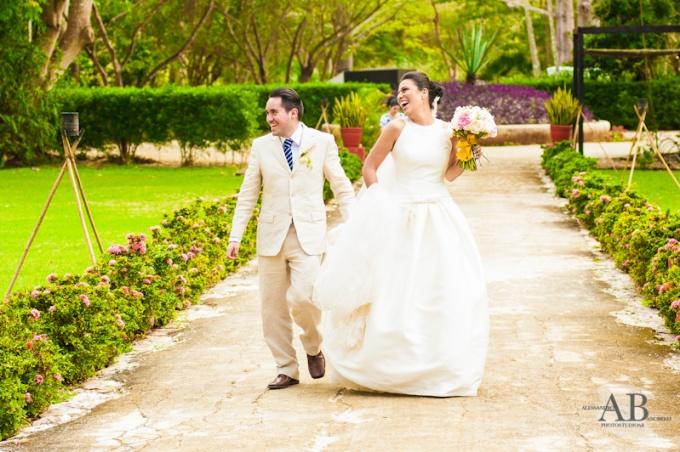 photographer mexico018