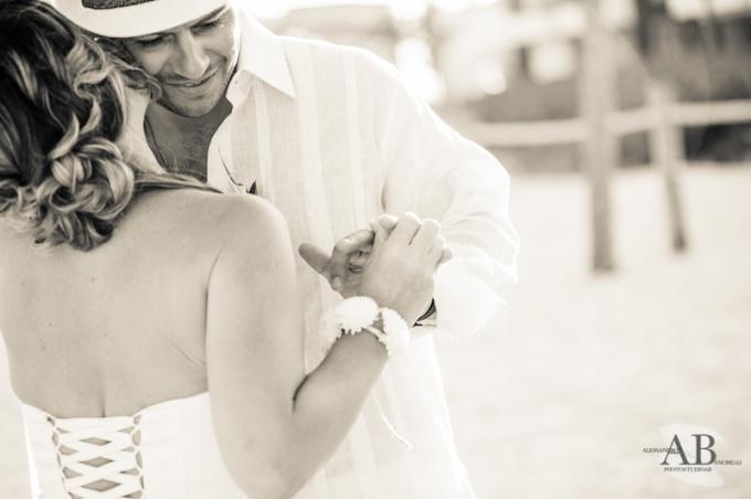 weddingplayadelcarmen017