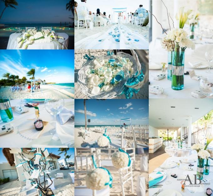 weddingplayadelcarmen024