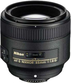 nikon_afs_nikkor_85mm_f1_8g_review-275x323