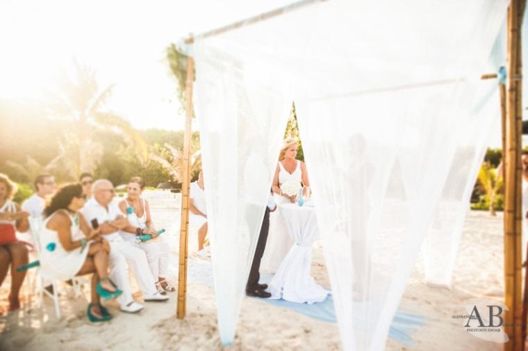 weddingrivieramaya014
