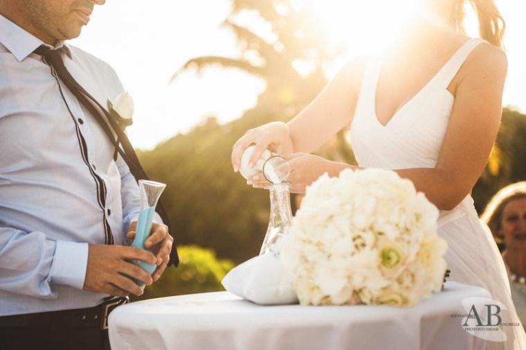 weddingrivieramaya015