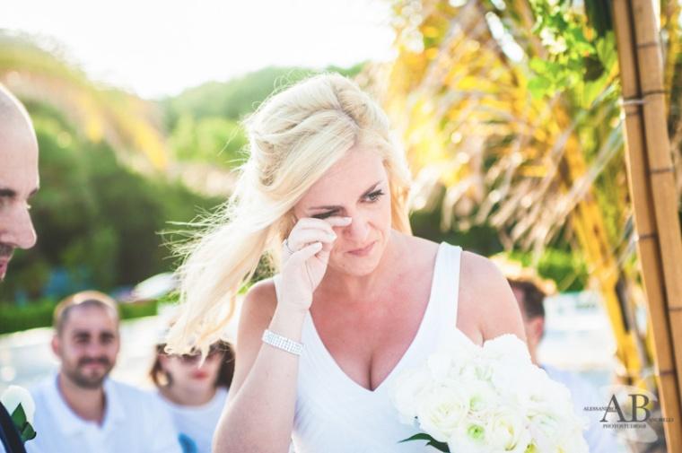 weddingrivieramaya016