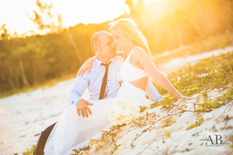 weddingrivieramaya018