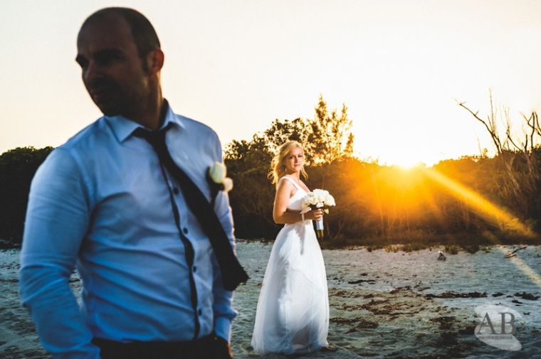 weddingrivieramaya019