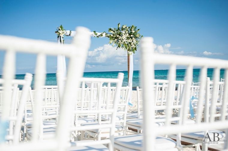 weddingplayadelcarmen001