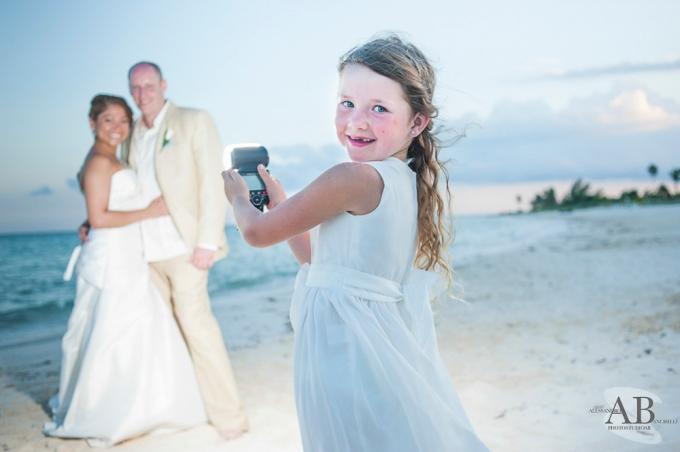 weddingplayadelcarmen014