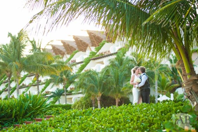 weddinggranvela013