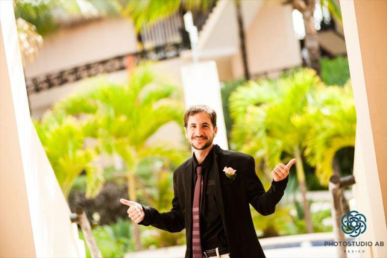 Weddingplaya001
