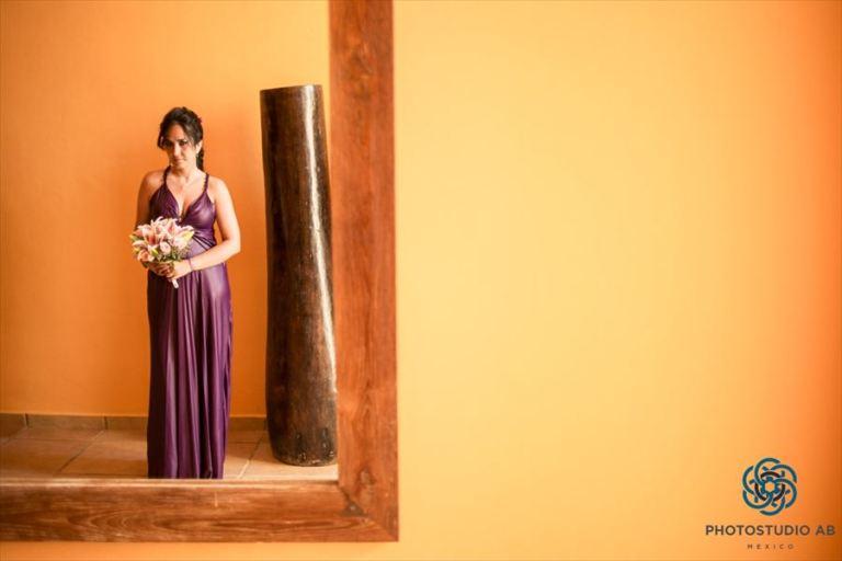 Weddingplaya002