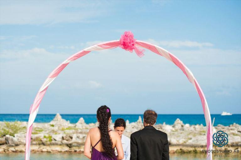 Weddingplaya005