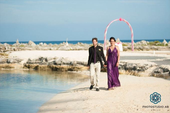 Weddingplaya006