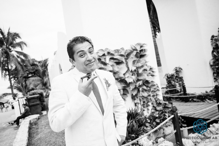Weddingplayadelcarmen003