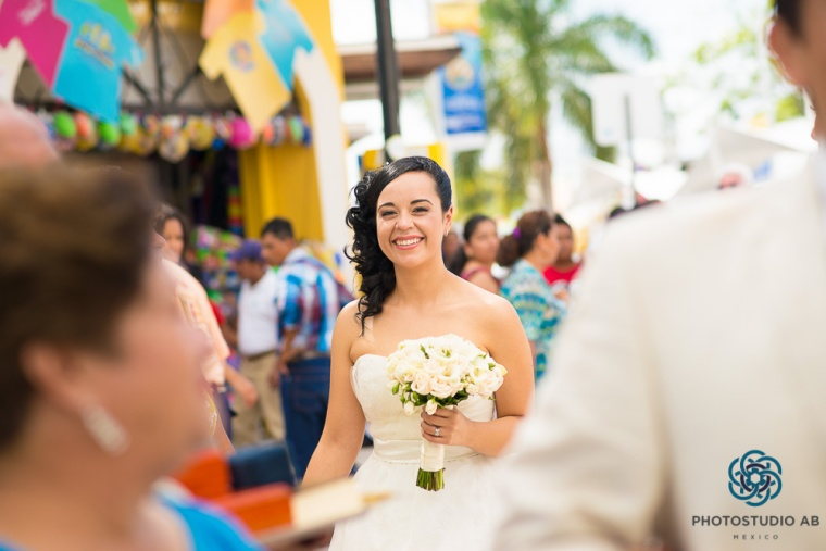 Weddingplayadelcarmen005