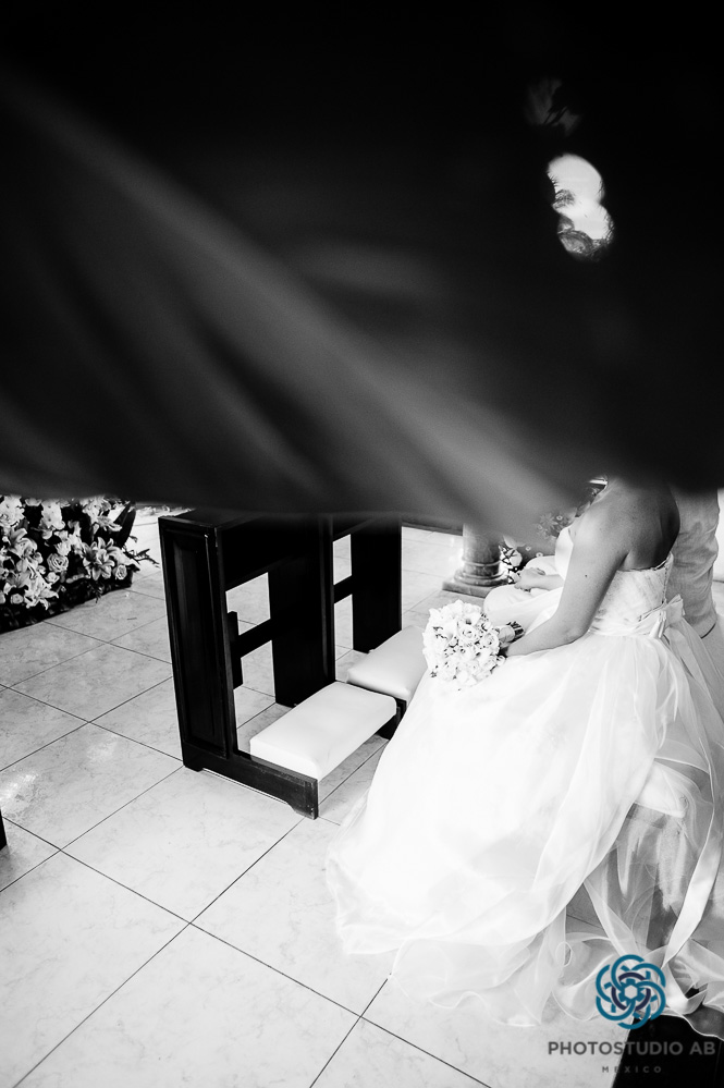 Weddingplayadelcarmen006