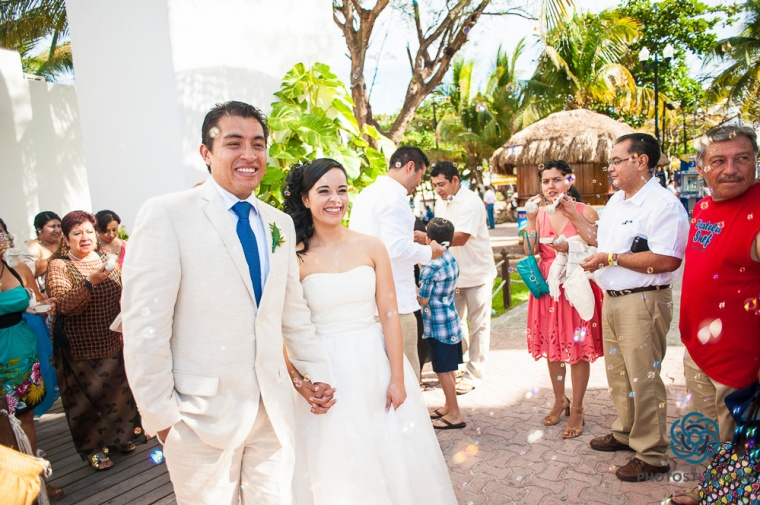 Weddingplayadelcarmen009