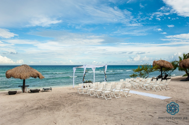 Weddingplayadelcarmen010