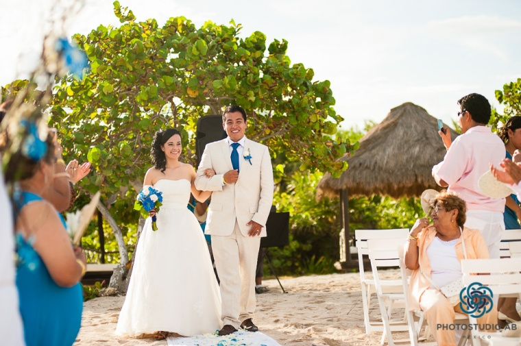 Weddingplayadelcarmen011