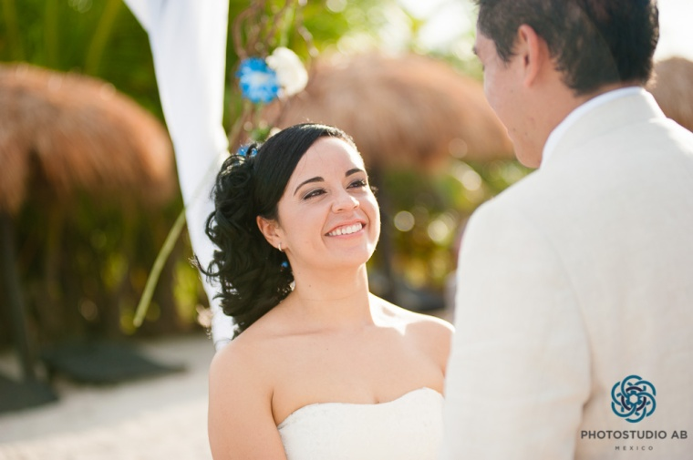 Weddingplayadelcarmen012