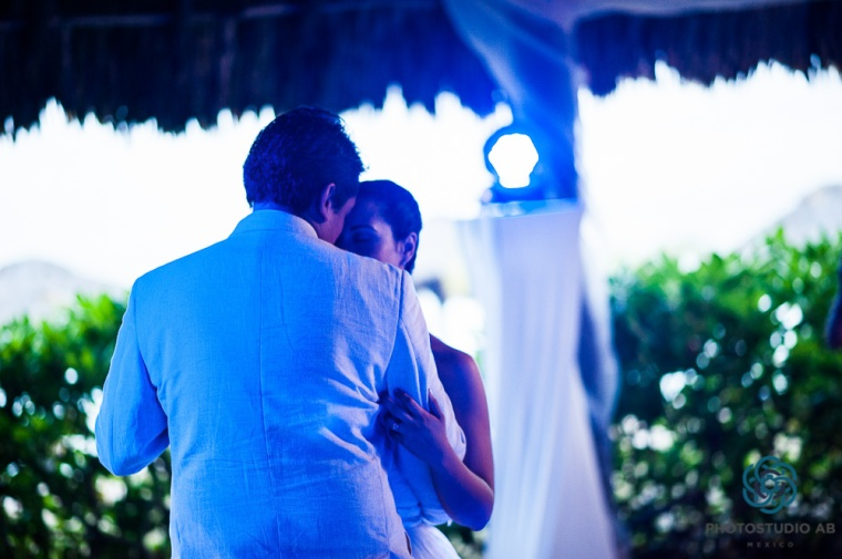 Weddingplayadelcarmen016