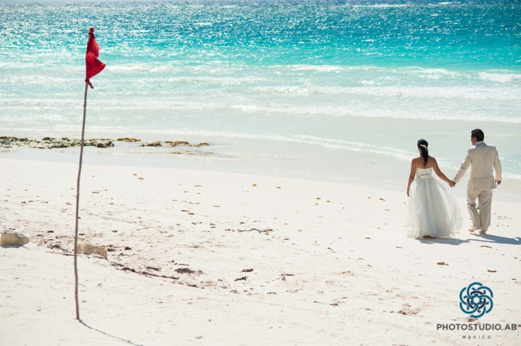Weddingplayadelcarmen017