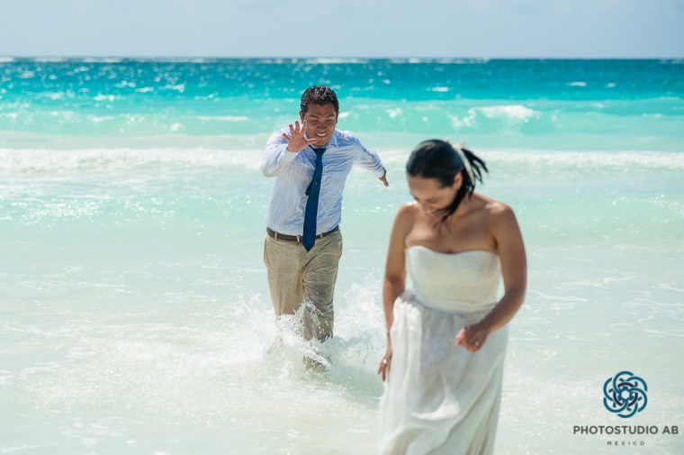 Weddingplayadelcarmen019